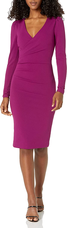 RACHEL Rachel 35% OFF Roy Dress Women's Max 64% OFF Romy
