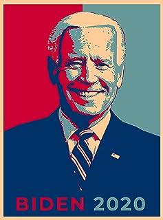 democratic campaign posters