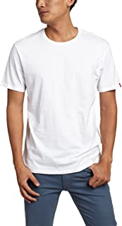 Levi's Men's Slim Crew Neck Tee