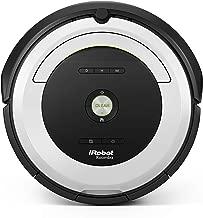 iRobot Roomba Vacuum Cleaner 680 Eu