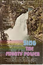 Sing the Mighty Power Songbook - Two-Part Choir