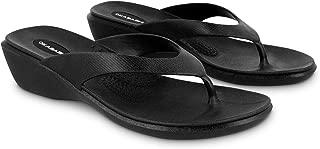 Women's Splash Flip Flops - Sandals