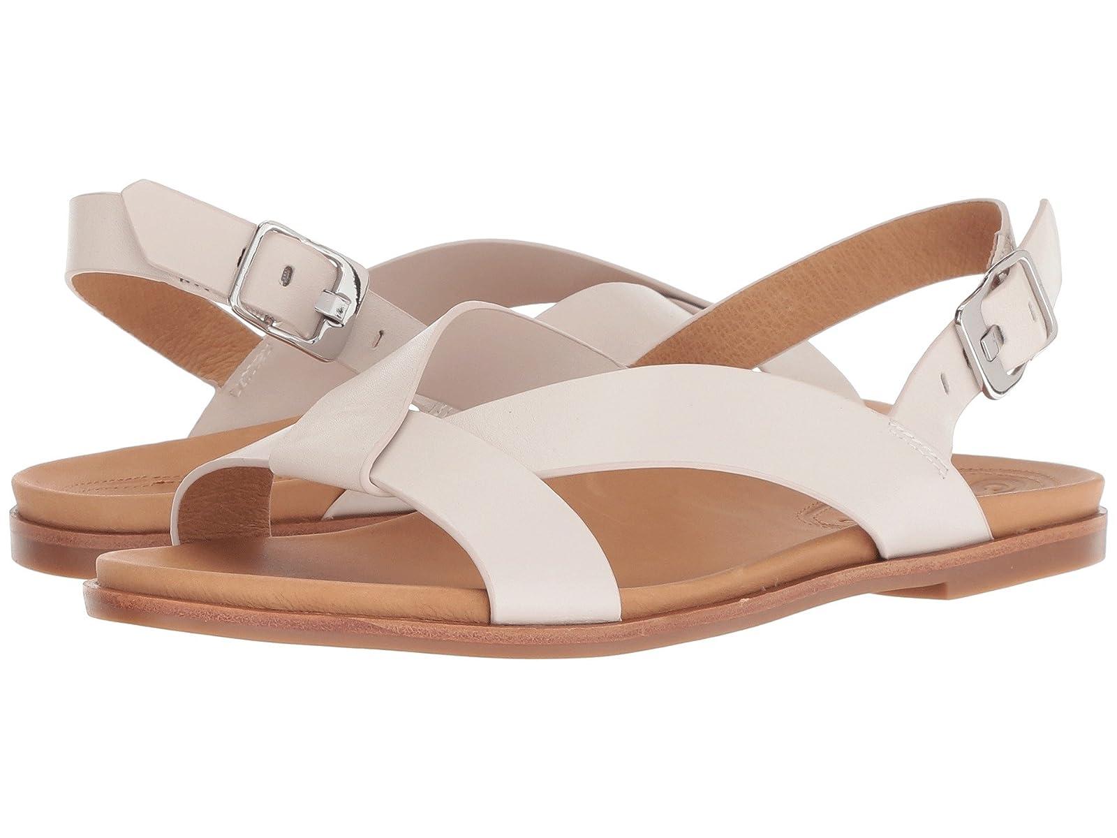 CC Corso Como AudrahComfortable and distinctive shoes
