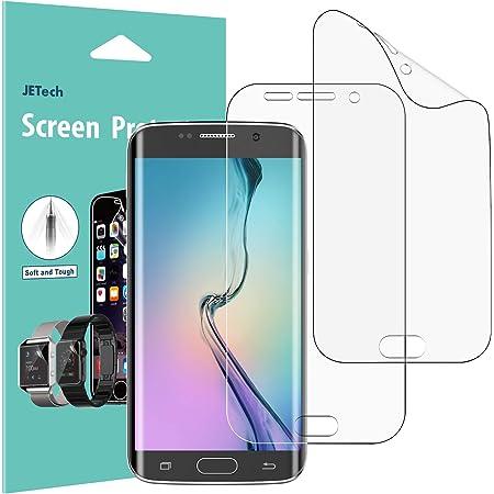 9H H/ärte 2 St/ück Anti-Bl/äschen Anti-Kratzen Anti-/Öl Panzerglasfolie Displayschutz f/ür Samsung Galaxy S7 Conber Panzerglas Schutzfolie f/ür Samsung Galaxy S7,