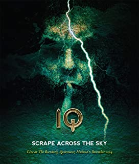 Iq Album