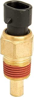 ACDelco 15-51107 Professional Engine Coolant Temperature Sensor