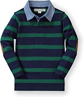 Best blue and green rugby shirt Reviews