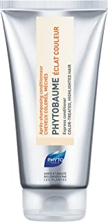 Phyto Phytobaume Colour Protect Conditioner 150 ml