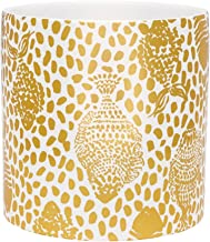 Lilly Pulitzer Vase - Heart And Soul