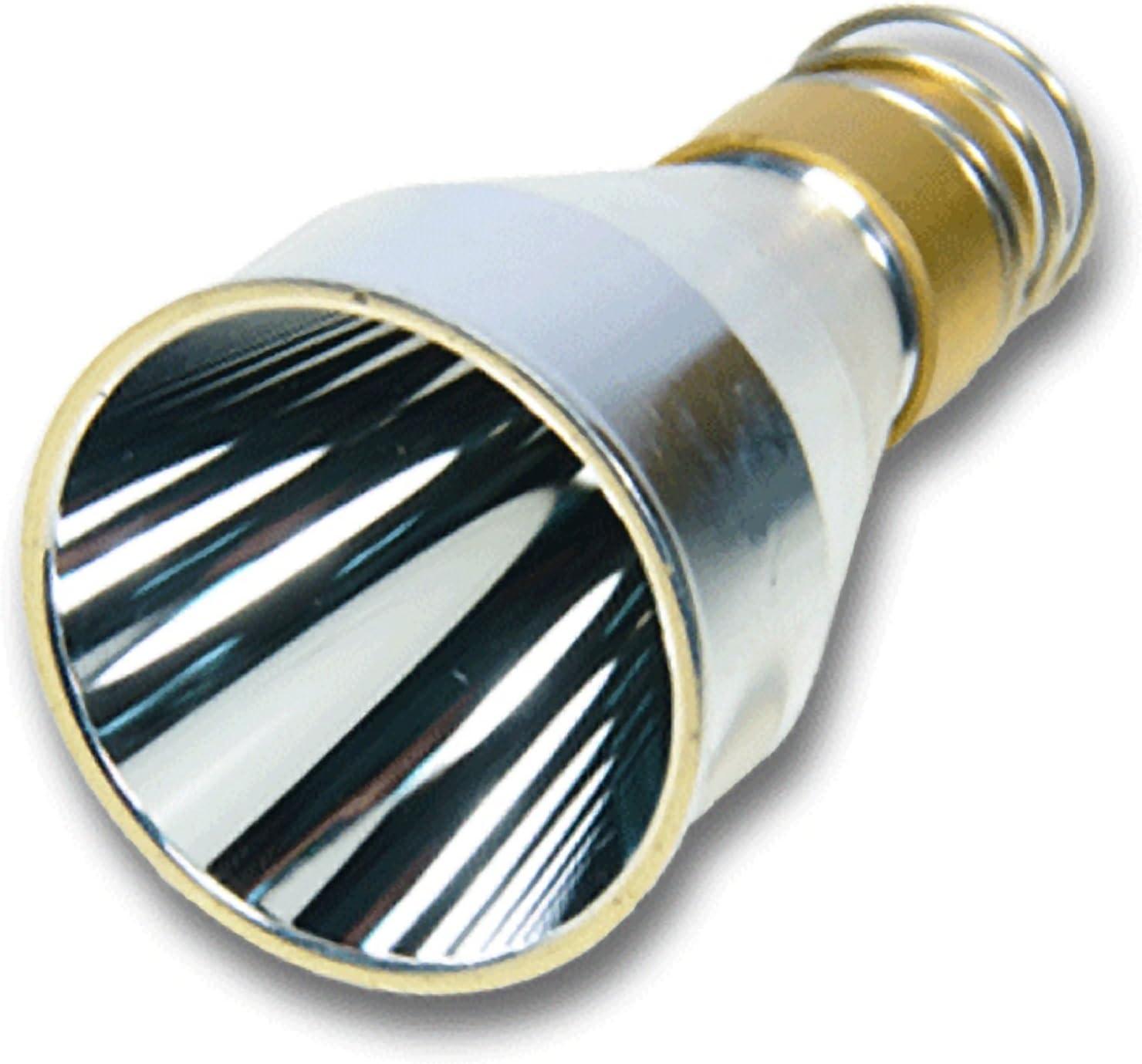 UTG 40mm 6V Japan Maker New 5-function Integral Free shipping / New Reflector LED Bulb