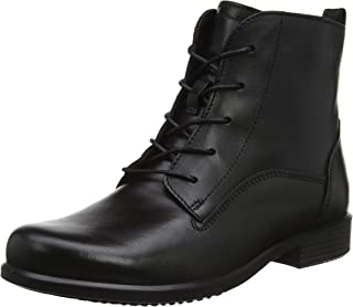 حذاء ايكو النسائي تاتش 25 ليس بووت