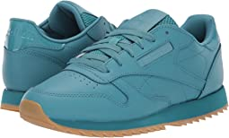 a5aa75e8a1830 Reebok lifestyle classic leather so