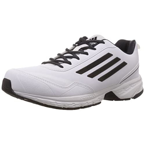 adidas sports sko price in india