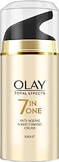 Olay Cream Total Effect 15ml Night