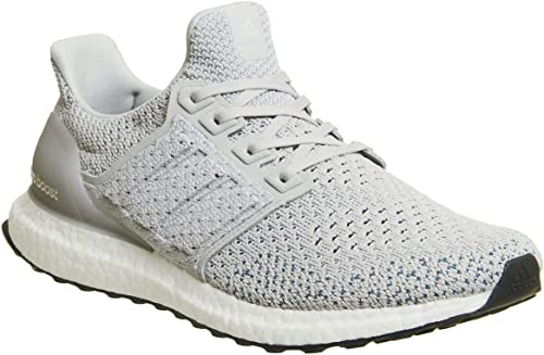 Adidas Ultra Boost Clima gris gris