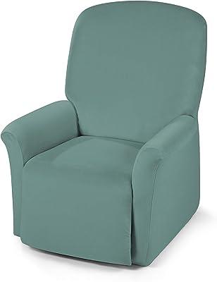 Sussi - Sillón de Relax, Color Azul