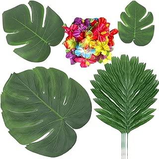Best palm leaves decoration Reviews