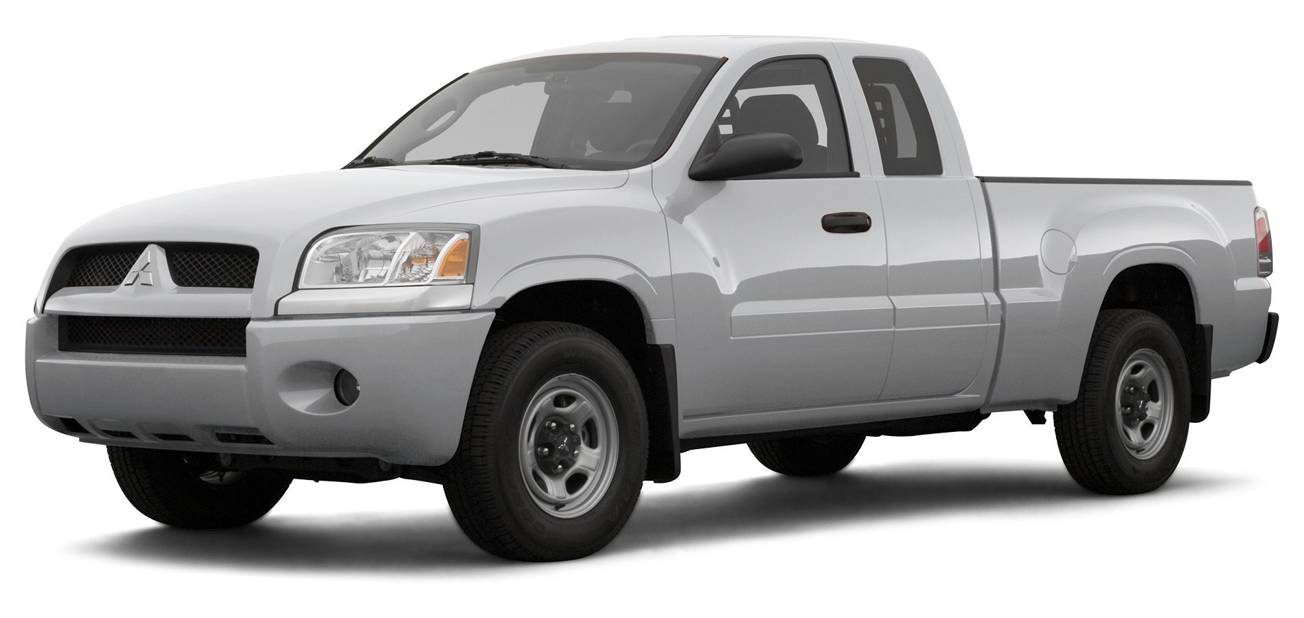 Amazon com: 2007 GMC Sierra 1500 Reviews, Images, and Specs