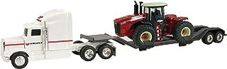 Best 1 64 versatile 4wd tractor Reviews