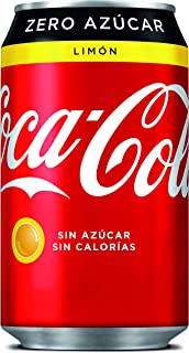 Amazon.es: Refrescos - Coca-Cola