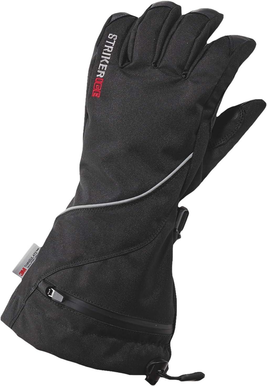 StrikerICE Women's Cheap sale Glove Very popular Mirage