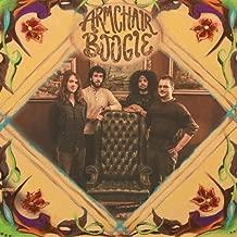 Armchair Boogie [Explicit]