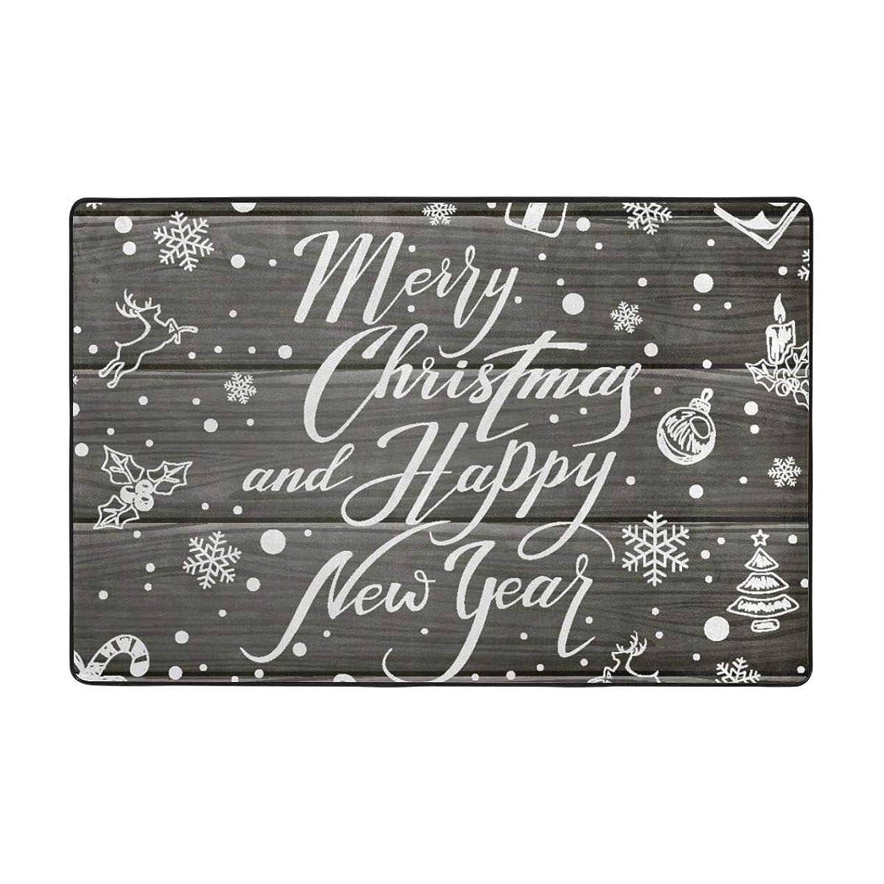 本部プロット揃えるラグ ラグマット クリスマス 板 カーペット 洗える 滑り止め付き 防ダニ 抗菌防臭 夏 冷房対策 ふわふわ 床暖房対応 センターラグ フランネル かわいい 絨毯 長方形 北欧 おしゃれ 90x60cm 180x120cm BOLACO