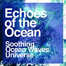 Echoes of the Ocean