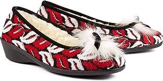 : Générique Ballerines Chaussures plates