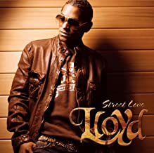 Best lloyd street love songs Reviews