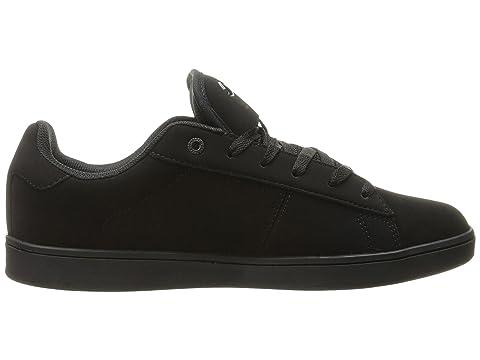 Company BlackWhite Shoe 2 Revival DVS Hq56wd