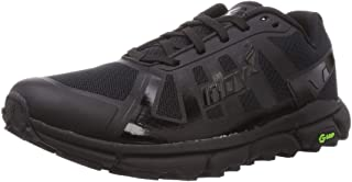 inov-8 Inov8 Terraultra G 270 Trail Running Shoes - SS21
