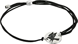 Harry Potter Ravenclaw Kindred Cord Bracelet