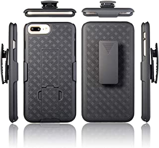 Best iphone 6 phone case with clip Reviews