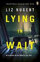 Lying in Wait (English Edition)