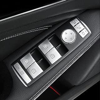 Best mercedes benz gl 350 interior Reviews