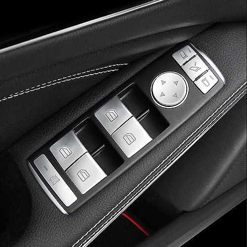Mercedes Benz W204: Amazon com