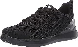 حذاء رياضي فايتور فيوز للرجال من Propét