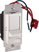 Best leviton 3 way dimmer switch installation instructions Reviews