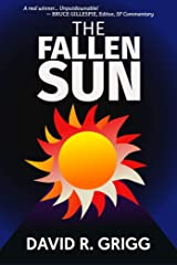 The Fallen Sun Kindle Edition