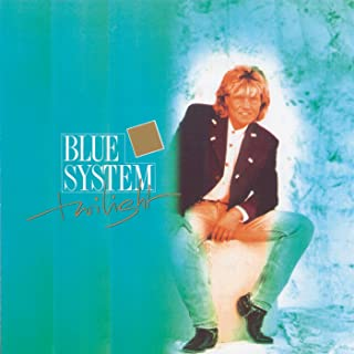 Best blue system love me on the rocks Reviews