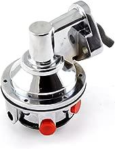 Speedmaster PCE146.1009 High Volume Mechanical Fuel Pump