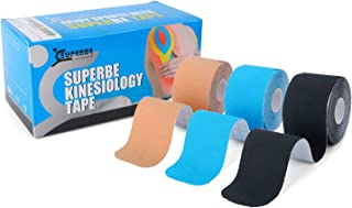 Best k tape for foot pain Reviews