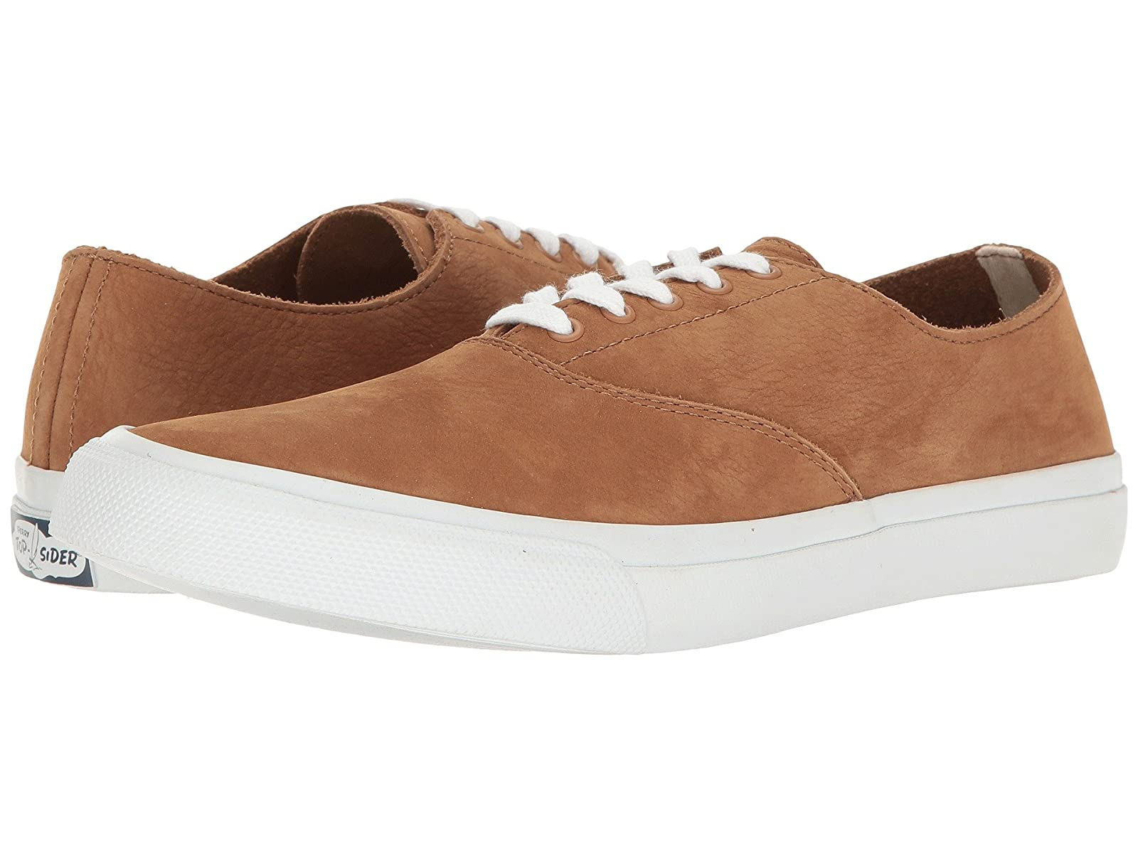 Sperry Cloud CVO NubuckCheap and distinctive eye-catching shoes