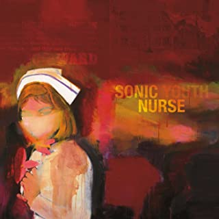 Best sonic youth sonic nurse Reviews