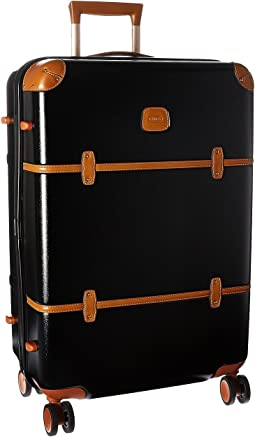 "Bric's Milano Bellagio 2.0 - 27"" Spinner Trunk"