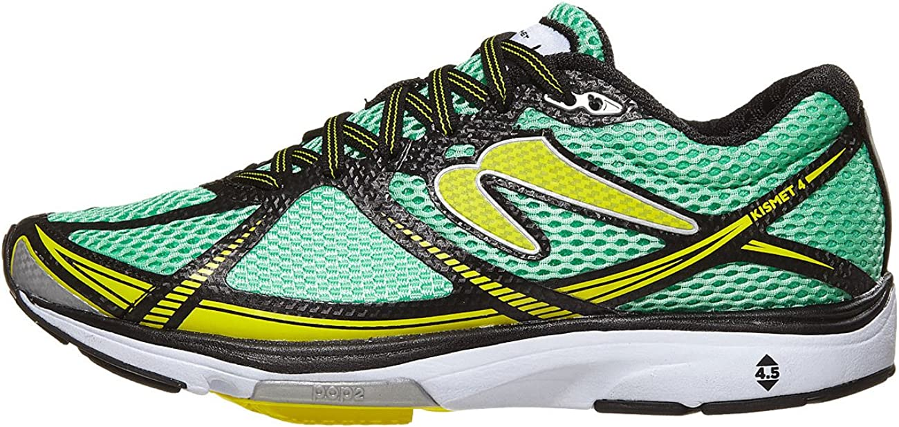 Newton Running Women's Shoes Department Large-scale sale store