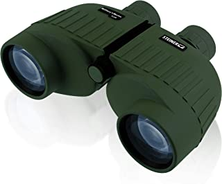 Steiner Military-Marine Binoculars