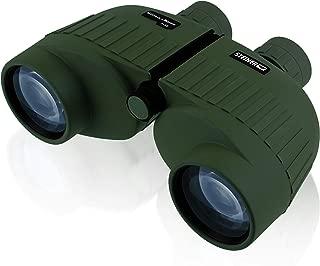 meopta binoculars 12x50