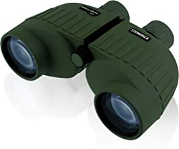 Best nikon binoculars 12x50 Reviews